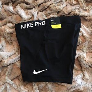 Nike 3in Shorts